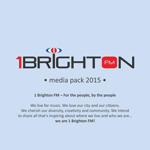1-BRIGHTON-FM-1