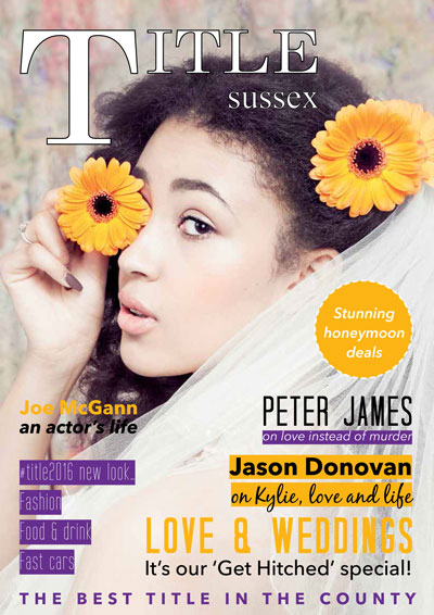 TITLE-SUSSEX-ISSUE-7-FEB-MARCH-2016-SMALL