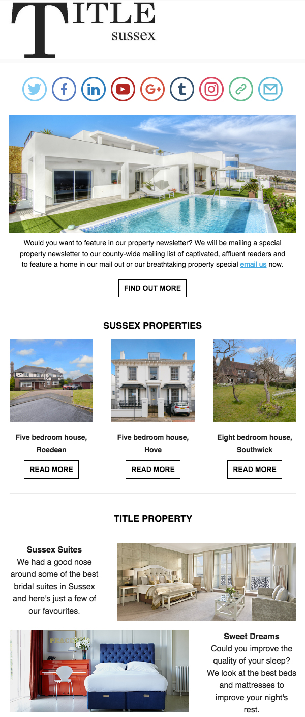 Title-Property-Newsletter-no-footer