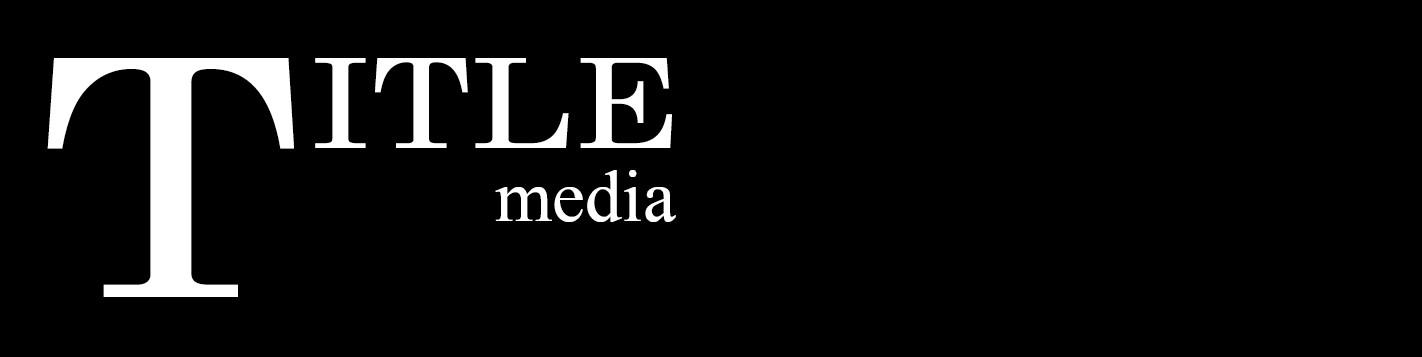 Title Media