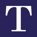 TITLE-IBIZA-social-03