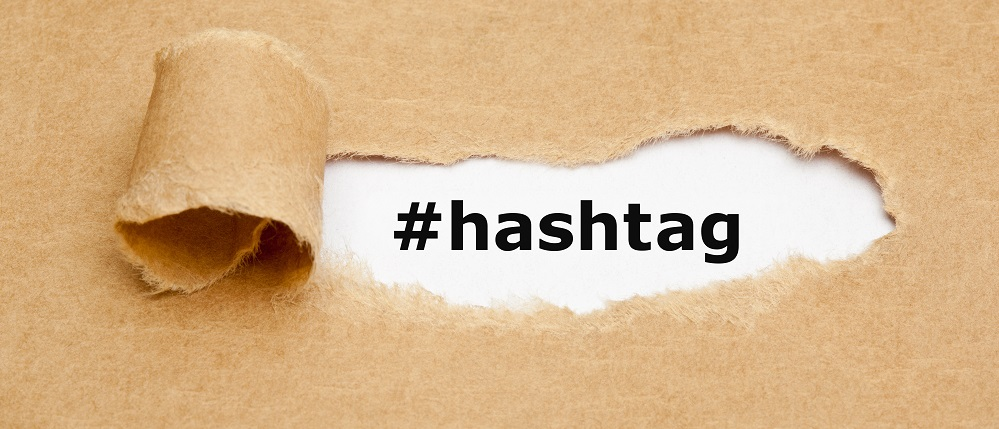 Dec 2 hashtag for Instagram Title Media advent calendar tips www.titlemedia.co.uk