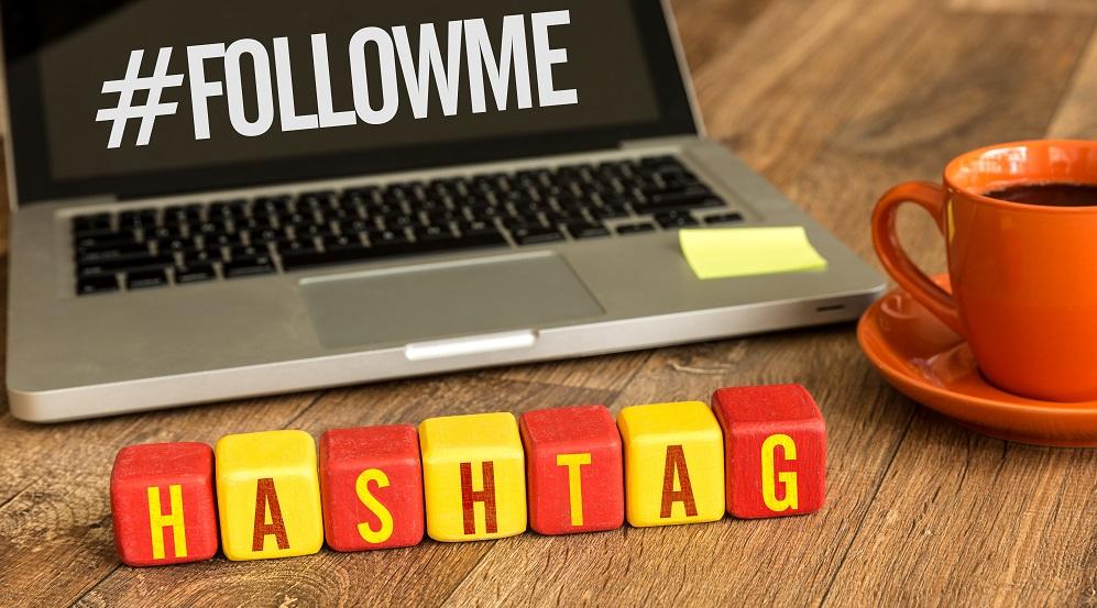 Dec 18 instagram follow by hashtag breaking news Title Media www.titlemedia.co.uk