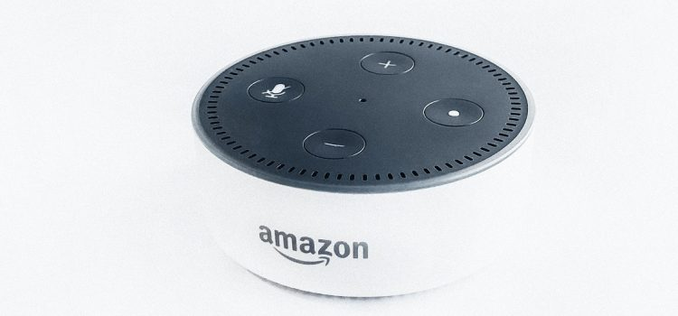 Is your company's website ready for voice search?