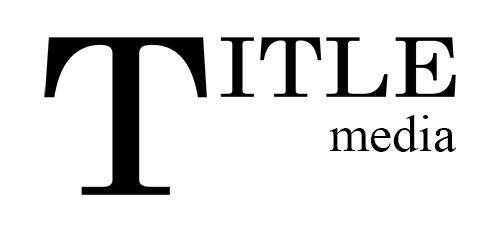 Title Media Logo