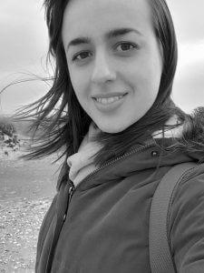Charlotte Horlock