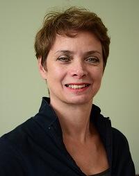 Amanda Hamilton paralegal NALP