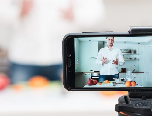 How to create a decent video marketing campaign without blowing your budget